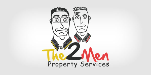 the2menlogo